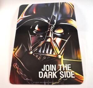 Star-Wars-USA-Wandbild-Tafel-Wall-Sign-Darth-Vader-Join-the-Darkside-Motiv