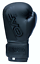 EVO-Maya-Leather-GEL-Boxing-Gloves-MMA-Punch-Bag-Sparring-Muay-Thai-Fight-Train thumbnail 5
