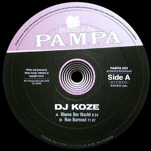 DJ-KOZE-RUE-BURNOUT-BLUME-DER-NACHT-Pampa-Records-003