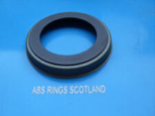 Rear Magnetic ABS Ring for Ford Focus/Fusion/Fiesta
