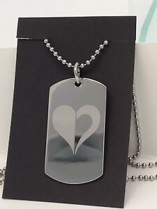 Homestuck-God-Tier-Heart-Aspect-Fashion-Dog-Tag-Necklace