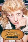 My Journey Through Time 9781450279710 by Pauline Parkin Hardcover