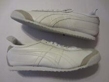 967d0ef41937 item 8 NEW Asics Onitsuka Tiger Mexico 66 mens shoe DL408 0101 sneaker white  44.5 10.5 -NEW Asics Onitsuka Tiger Mexico 66 mens shoe DL408 0101 sneaker  ...