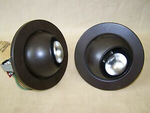 2x-Old-GDR-Sphere-Lamp-Cult-Retro-Design-Top-Wall-Lamp