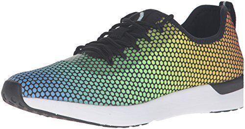 Jessica Simpson Damenschuhe Farahh Walking SZ/Farbe. Schuhe- Pick SZ/Farbe. Walking f10360