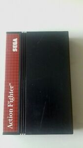 Jeu-Sega-Master-System-034-Action-Fighter-034-en-loose-n-2989
