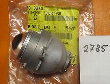 original Mazda MX-3 (EC) E016-51-6G1,NSW,Nebelscheinwerfer,