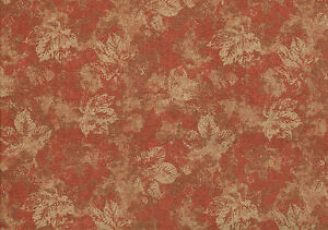 """Micro Passion Suede NEW MOCHA 13 Upholstry Fabric 58/"""" Wde BTY"""