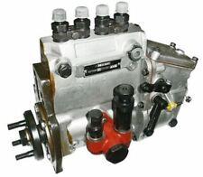 4utni 1111007 420 Fits Belarus Injection Pump