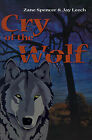 Cry of the Wolf by Zane Spencer, Jay Leech (Paperback / softback, 2000)