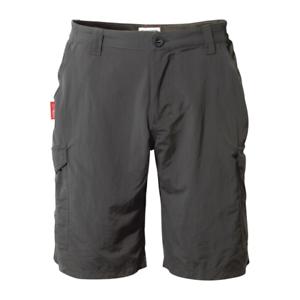 Craghoppers Mens Nosilife Cargo Shorts