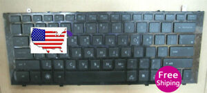 USA-Original-keyboard-for-HP-ProBook-5220-5220M-US-layout-Korea-1811