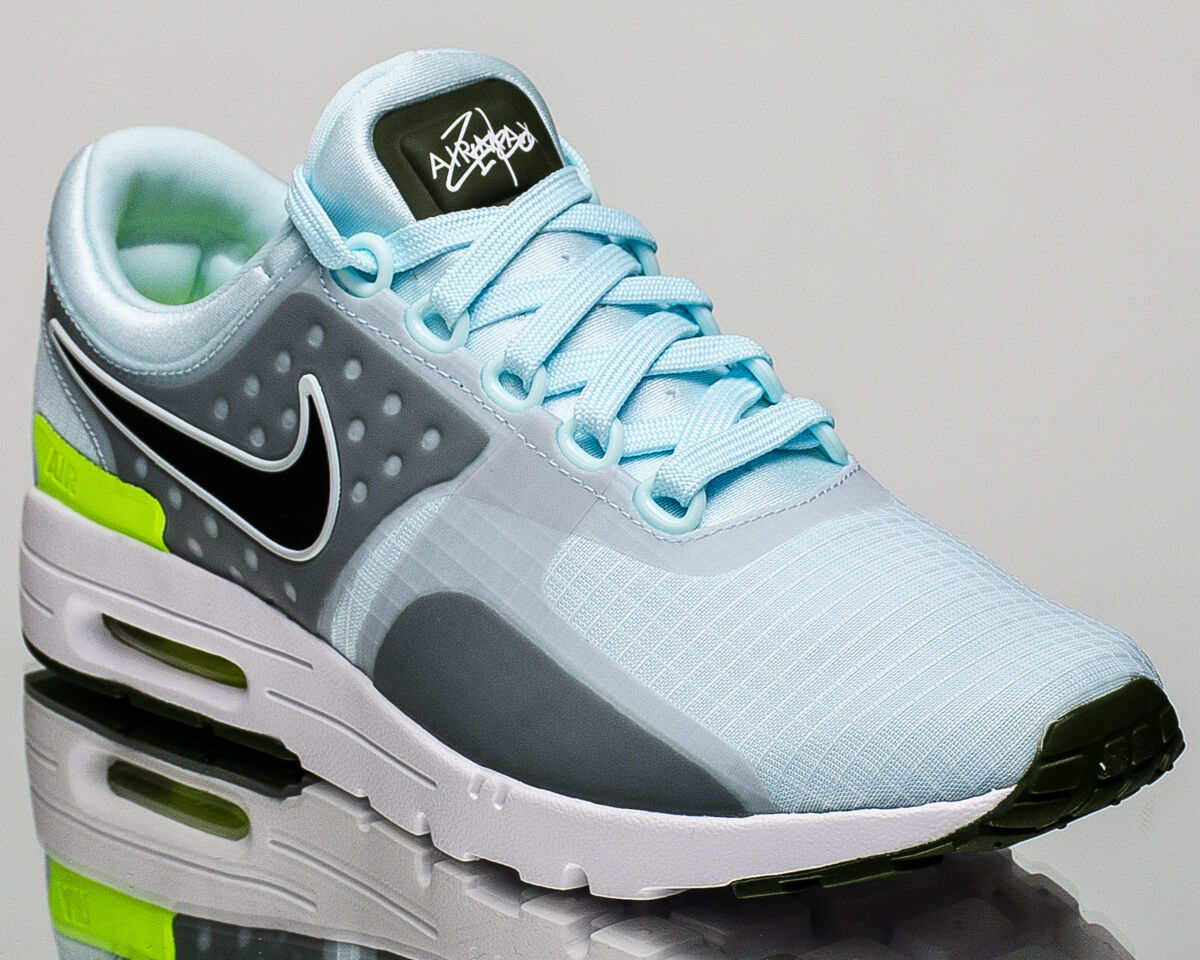 Nike WMNS Air Max Zero SI 0 femmes lifestyle sneakers NEW bue 881173-400
