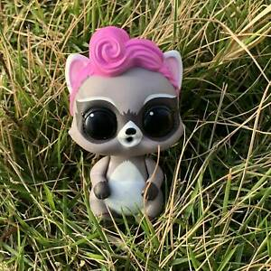 LOL-Surprise-doll-FUZZY-PETS-Makeover-Series-5-WILD-WAVES-BE-PLAYED-NO-FUZZY
