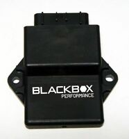Blackbox Performance Cdi Ecu Ignition High Rev Box Suzuki Ltz400 Z400 2003- 2004