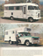 "thumbnail 3 - Chinook Camper Travel Trailer Decals 12"" Long Union Gap, Washington Set Of 2"