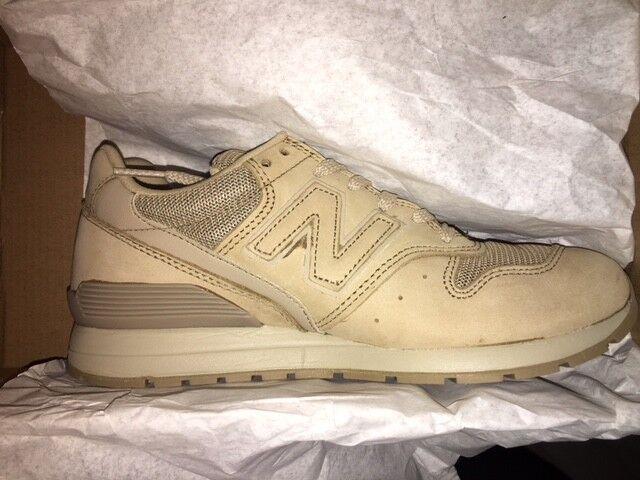 New Balance MRL996KL Neu freizeit Sneaker Lifestyle Gr:37 Beige schuhe freizeit Neu Original 87f609