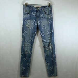 Bottoms Boys' Clothing (newborn-5t) Imported From Abroad Zara Boys Pants Size 12-18 Months Euc