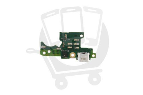 Cable USB para cámara digital Fuji FinePix SL1000Cable de datosLongitud 1 5 m