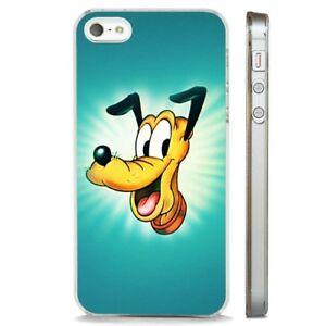 cover iphone 5 topolino
