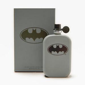 Toilette Aboutzara 50ml Eau Details Fragrance Perfume New De Spain Woody BatmanChildren's ul1Jc5K3TF