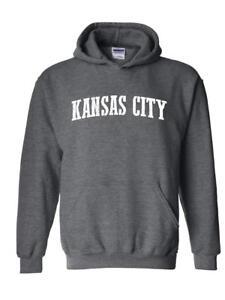 Kansas City MO Missouri Flag Jefferson Kansas Map Tigers Youth/&Kids T-Shirt