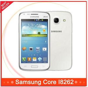 Details about Samsung Galaxy Core I8262 4 3