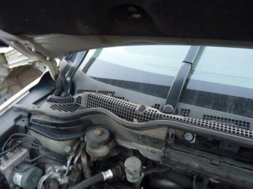 1 anno garanzia inc HONDA CRV CR-V Mk3 2007-12 MECCANISMO Spazzola Anteriore Mech MOTORE