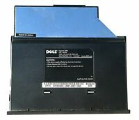 Dell Cd-rom 24x Drive Module 5.25 Inch P/n 5052d Inspiron 3500 Genuine