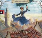 Mary Poppins von Pamela L. Travers (2014)