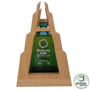 Highland-Park-ICE-Edition-17-Jahre-Single-Malt-Scotch-Whisky-53-9-0-7l