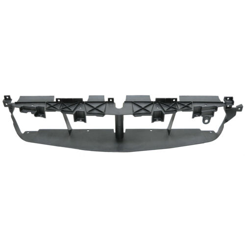 GM1041139 Bumper Cover Grille Bracket; Made Of Plastic Fits 13-17 Cadillac XTS