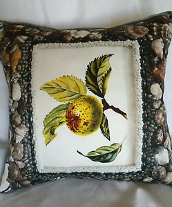 Christian-Lacroix-18-034-PATIO-Designer-Fabric-Cushion-Pillow-Cover-Piped-edges