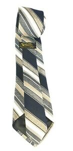Wemlon-By-Wembley-Vintage-Tie-100-Polyester-Australia-Made-tie