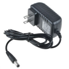 AC Adapter For Dirt Devil BD21005 PC 10.8V DC Cordless Stick Vac Battery Charger