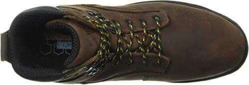 Wolverine Men/'s I-90 Epx 6/'/' Soft Toe Construction Choose SZ//color
