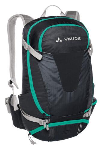 Vaude señora mochila Moab Women 14 modelo 2015 bicicleta mochila bolsa de agua