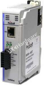 ProSoft-Technology-MVI69-HART-HART-Master-Multi-drop-Network-Interface-Module