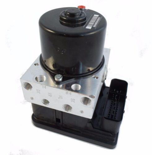 VW Bremsdrucksensor Reparatur 1K0907379AC