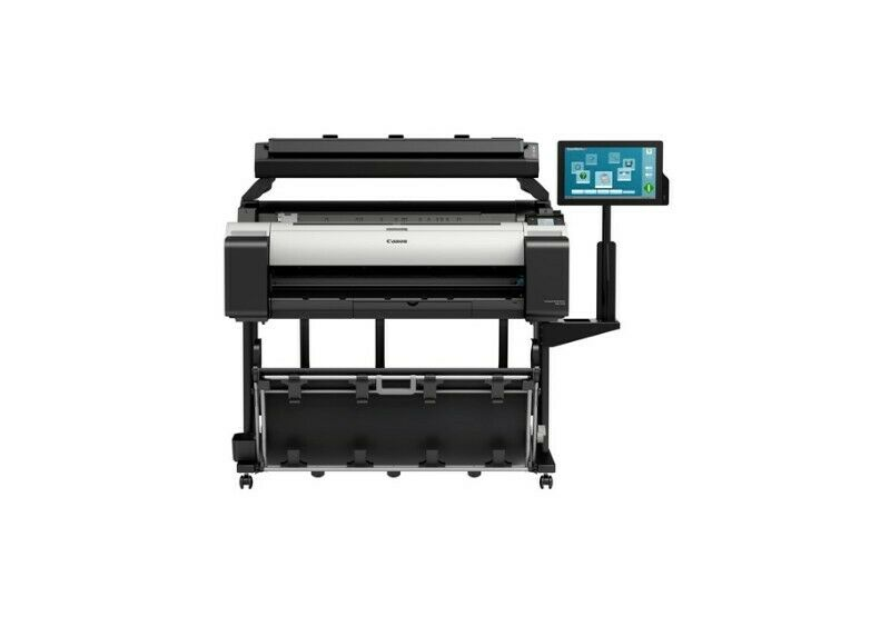 Mimaki Large format printers | Other | Gumtree Classifieds