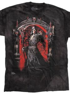 Mountain-Reaper-T-Shirt-of-You-Are-Next-Large