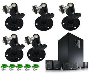 5-Halterung-speaker-wandhalterung-Teufel-Concept-E-450-Konzept-C-Cosmo-35-Mk3-25