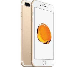 Apple-iPhone-7-128GB-Gold-Ohne-Simlock-Smartphone