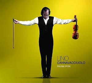 Lino-Cannavacciuolo-Pausilypon-CD