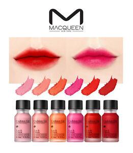 image is loading macqueen new york professional creamy lip amp cheek