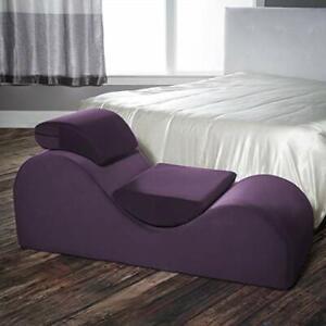 Love Making Chaise Chair Sofa