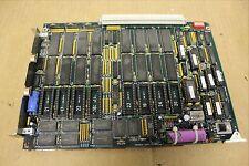 Tektronix Flash Eprom Memory Board Card 671 2675 00 671 267500 V9a 1527 00