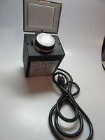 Brinkmann Malibu 48-watt Landscape Lighting Transformer Power Supply / Timer