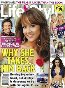 Life-And-Style-Magazine-The-Bachelorette-Kim-Kardashian-Diet-Justin-Timberlake