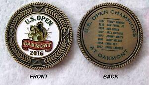 2016-US-OPEN-Oakmont-MondoMark-BALL-MARKER-DUSTIN-JOHNSON